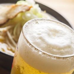 Food & Beverage Festivals