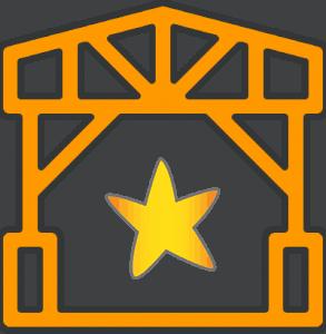 festiVOL trusted framework