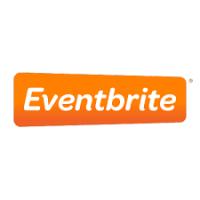 Eventbrite Connect